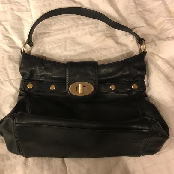 Michael Kors Handbags - Michael Kors Shoulder Bag /Purse